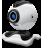 鹰眼摄像头监控录像软件