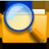 SearchMyFiles(本地搜索工具)