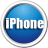 闪电iPhone视频转换器