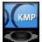 Kmplayer Plus 2015