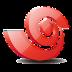 Xshell(终端模拟软件)
