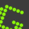 Greenshot(屏幕截图工