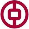 中国银行网上银行登录安全控件
