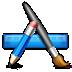 GeekUninstaller(极客软件卸载)