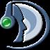 TeamSpeak X64