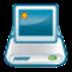 Disk Pulse(32bit) (磁盘监测工具)