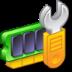 SSD Tweaker(固态硬盘优化)