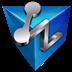三维CAD中望3D 2017(for XP)