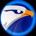猎鹰高速下载器(EagleGet)