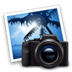 PhotoToFilm(照片电影制作软件)