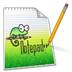 Notepad++(代码编辑器) 64位