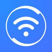 360免费WiFi-一键连接WiFi的安全管家