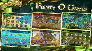 Slots of Gold软件截图0