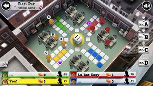 Ludo Online Multiplayer (Mr Ludo)软件截图2
