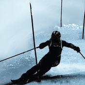 Alpine Fantasy Ski Racing