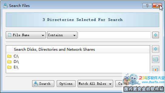 DiskBoss(磁盘工具)64位下载