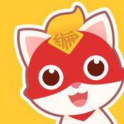 编程猫社区