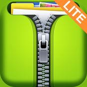 ZipApp 精简版:全能�