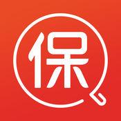 社保一账通(玉丰普惠旗下)