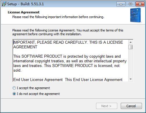 Snappy Fax Desktop/Client下载