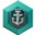多玩战舰世界盒子