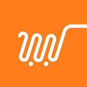 最火的购物app排行榜前十名