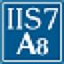 IIS7服务器专用下载工