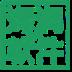 网页声音提取大师2018版