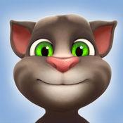 会说话的汤姆猫ipad版