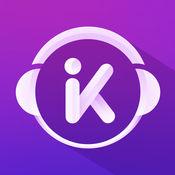 酷狗KTV