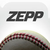 Zepp Baseball(泽普棒球)