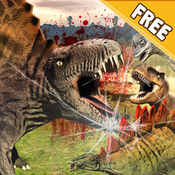 侏罗纪恐龙仿真2