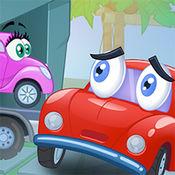 小汽车汤姆2