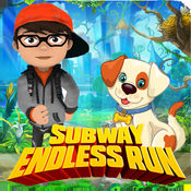 Subway: Endless Run