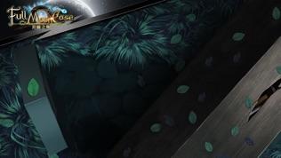 月圆之旅:猎魂人的推理之夜(密室逃脫游戏)软件截图2