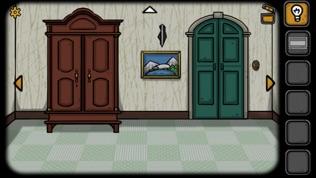 四面空间:逃离神秘熔炉房间软件截图2