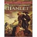 哈姆雷特 七猫小说