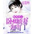 腹黑萌宝:卧底娇妻迎进门 七猫小说