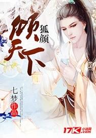 狐颜倾天下 七猫小说