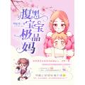 腹黑宝宝极品妈 七猫小说