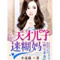 萌宝来袭:天才儿子迷糊妈 七猫小说