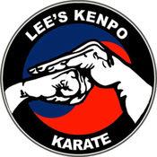 Lees Karate Inc