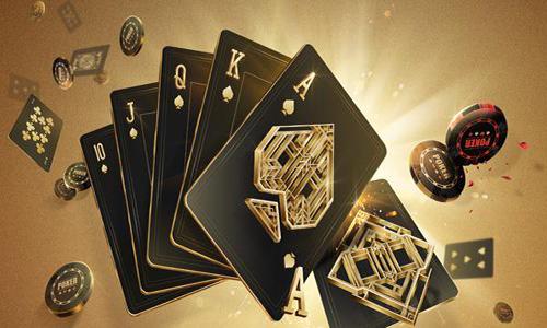 光明棋牌最新版下载,光明棋牌官方正版下载软件合辑