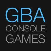 GBA Console & Games Wiki Lite