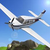 Airdroid 3D : RC飞机飞行模拟器