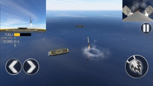 Space Rocket软件截图2