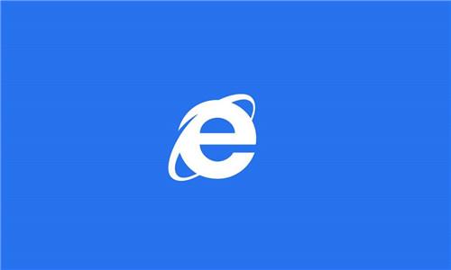 2021电脑版浏览器排行榜