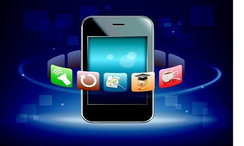 手机直播软件哪个黄软件合辑