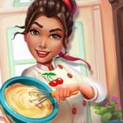 「烹饪吧!」模拟经营