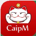 彩票猫app